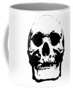 Untitled No.33 Coffee Mug