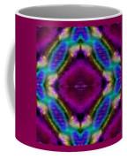 Untitled Viii Coffee Mug