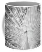 Unusually Beautiful Coffee Mug