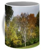 Up Thirteen  Coffee Mug