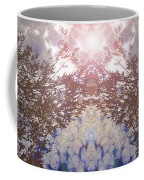 Upland Coffee Mug
