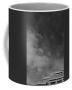 Upper Floors Coffee Mug