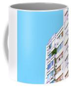 Urban #1 Coffee Mug