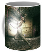 urban Beauty 1 Coffee Mug
