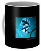 Urban Image 16 Coffee Mug