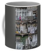 Urban Life Coffee Mug