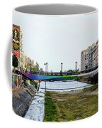 Urban Vividness Coffee Mug