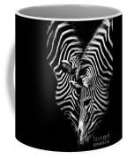 Urelenting Love Coffee Mug
