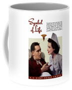 Us Army Nurse Corps Coffee Mug
