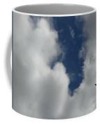 Us Navy Blue Angels Air Show Photo 1 Coffee Mug