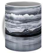 Ushuaia Ar 1 Coffee Mug