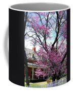 Utah 8 Coffee Mug