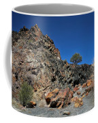 Utah Rocks Coffee Mug