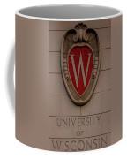 UW Coffee Mug