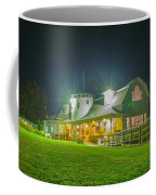 Valcour Conference Center Wedding And Meetings - Brighter Exposure Coffee Mug