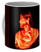 Valerie Coffee Mug