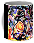 Valette Coffee Mug