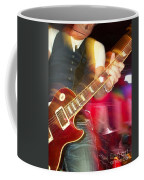 Vallejo 2 Coffee Mug