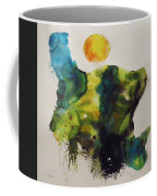 Valley Farmland Coffee Mug