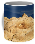 Valley Of Fire Nevada A Place For Discovery Coffee Mug