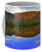 Valley Of Peace Coffee Mug