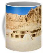 Valley Of The Queens 2 Coffee Mug