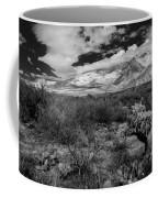 Valley View No.29 Coffee Mug
