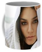 Vanessa Hudgens  Coffee Mug