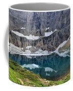 Vanishing Beauty Coffee Mug