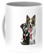 Vannostrand 7-1484 Coffee Mug