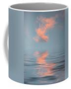 Vapor 2 Coffee Mug
