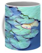 Variance Coffee Mug