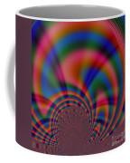 Variegation Coffee Mug