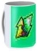 Various Colors 31 Coffee Mug