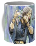 Varius Coloribus Coffee Mug