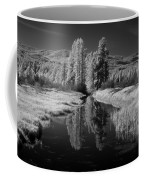 Vay Road Ditch Coffee Mug