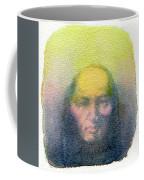 Vcvc Coffee Mug
