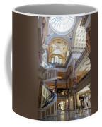 Vegas Luxury  Coffee Mug