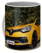 Vehicles Coffee Mug