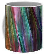Veil Dance Coffee Mug