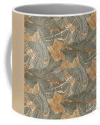 Vellin-gluz Rocks 18 Coffee Mug