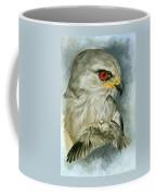 Velocity Coffee Mug