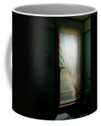 Velvet Afternoon Coffee Mug