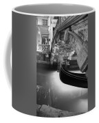 Venetian Daily Scene Coffee Mug