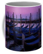 Venetian Dawn Coffee Mug