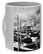 Venezia 5 Coffee Mug