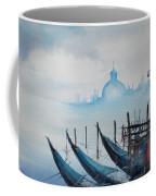 Venice 2 Coffee Mug