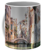 Venice Channelss Coffee Mug