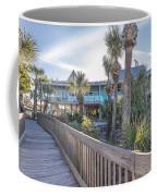 Venice Gem Coffee Mug