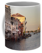Venice Lover Coffee Mug